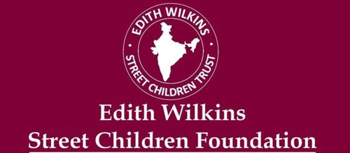 Edith Wilkins Street Children Foundation, India
